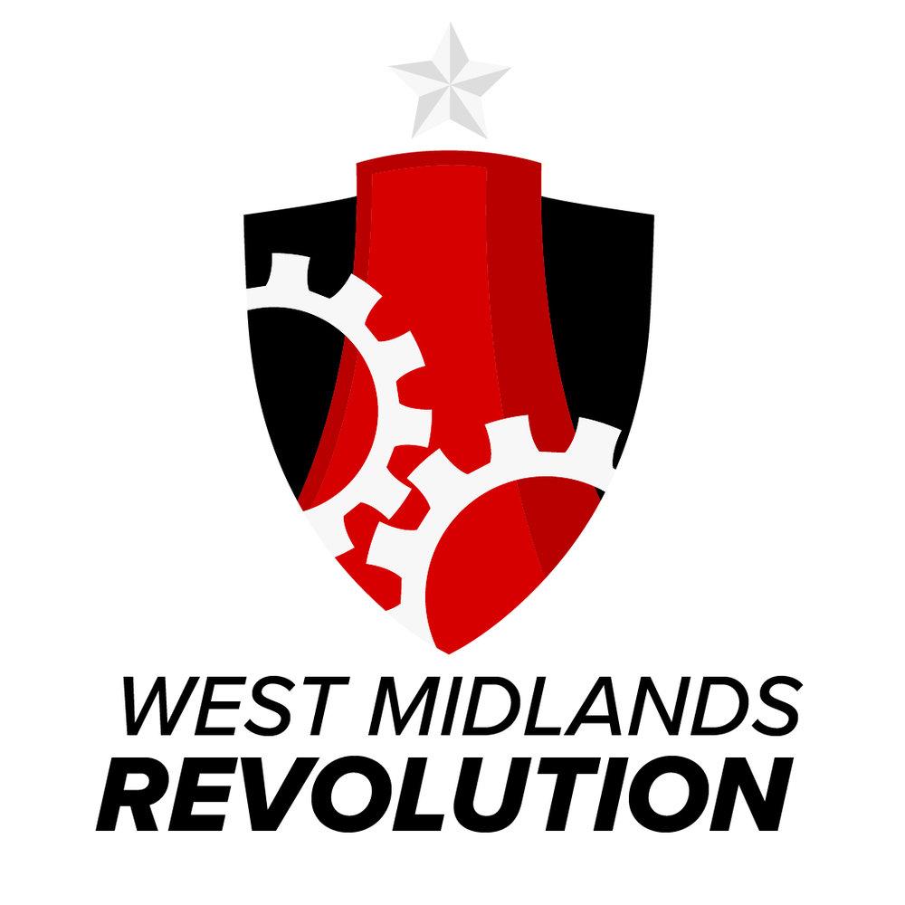West Midlands Revolution