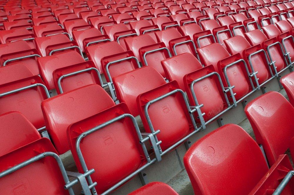 Stadium-9-Seats.jpg