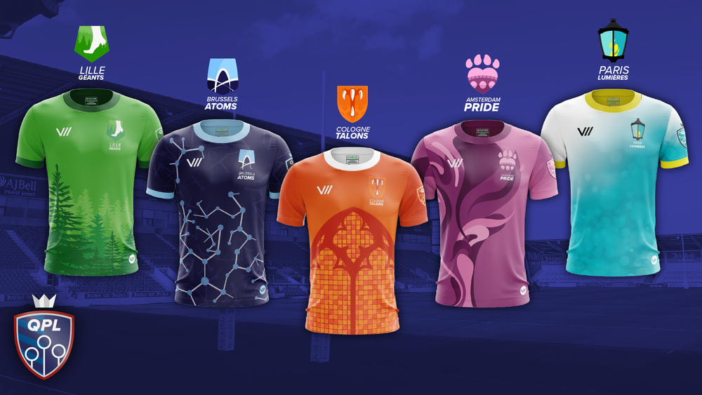 European Division Kits 2019 - Artboard 2.png