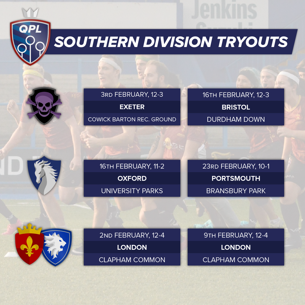 Tryouts - SOUTHERN (1).png