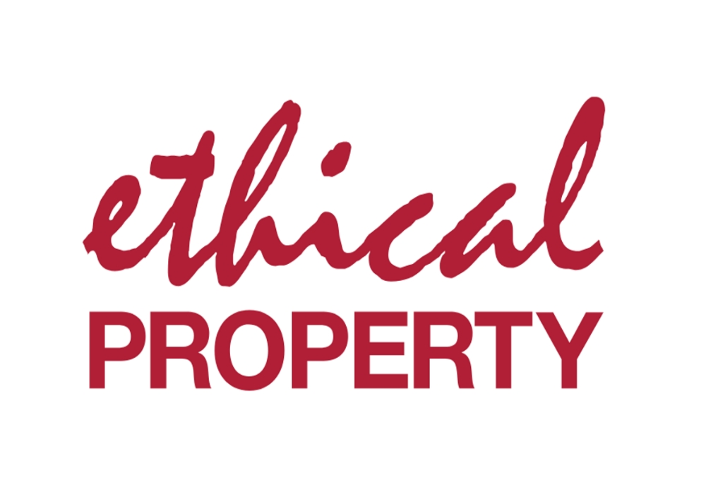 ethical-property-logo.jpg