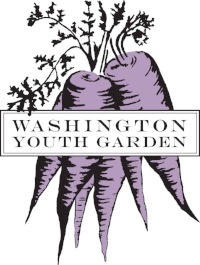 Washington Youth Garden