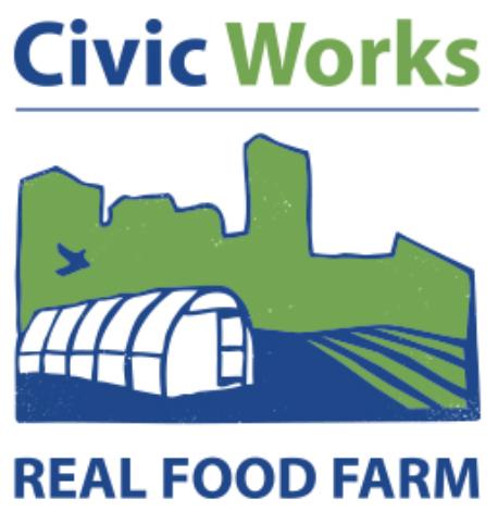 Real Food Farm