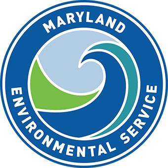 Maryland Environmental Service
