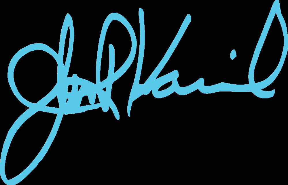 jrk_signature-lblue.png
