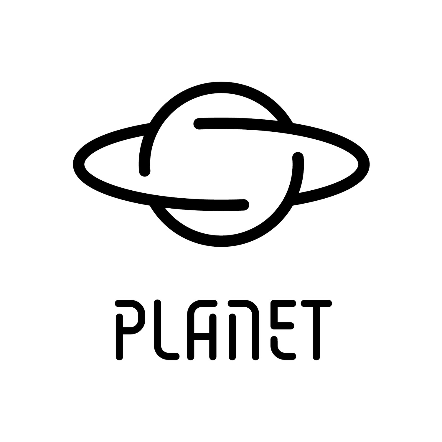 Planet Computers