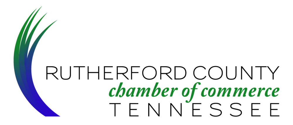 Rutherford Chamber Logo 1.png