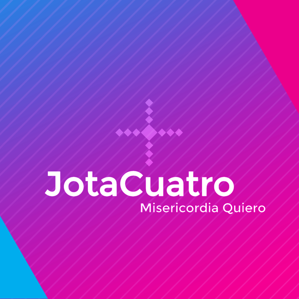 LogoJ4.png