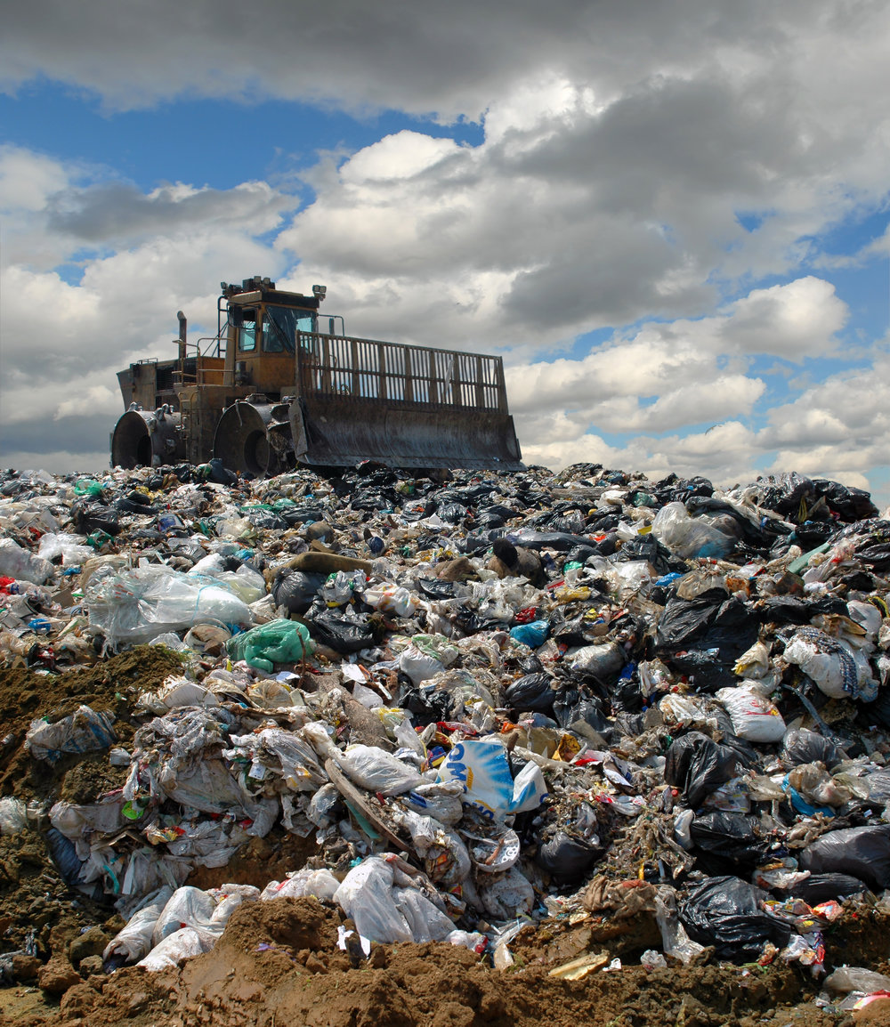 landfill-Depositphotos_2450873_xl-2015.jpg