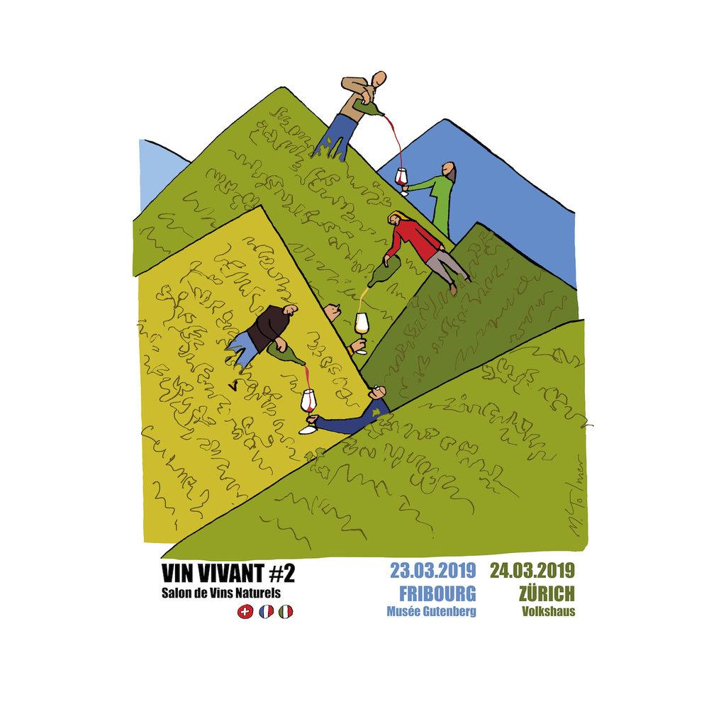 Illustration site internet.jpg