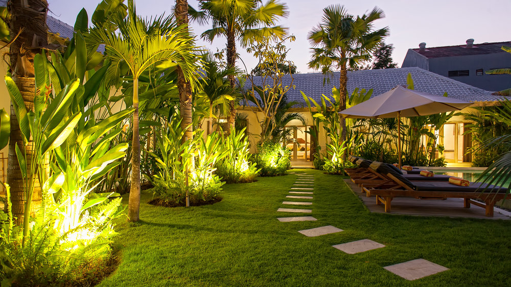 Villa-Bali.jpg