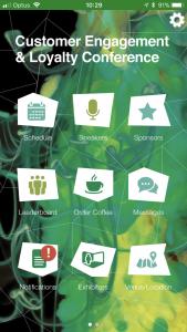 Coffee_App_Screen-169x300.png