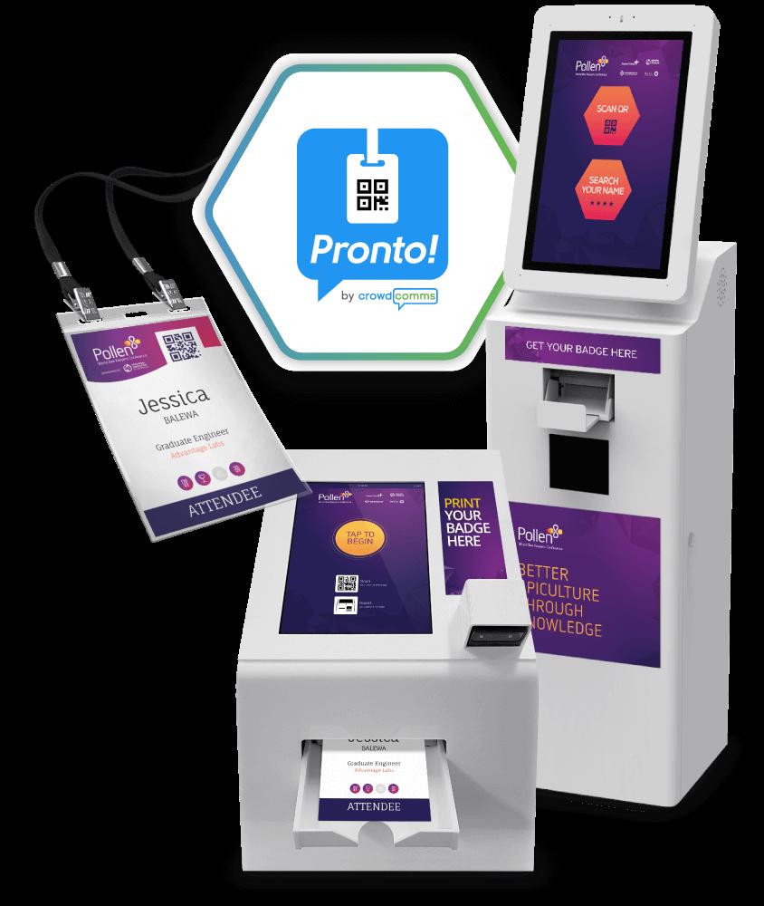 pre-registration badge kiosk printing arriving on event lanyard.png