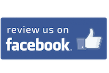 facebook-review-button-1.png