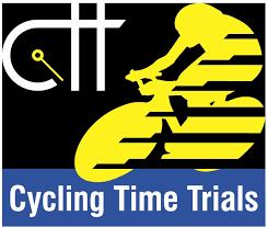 171102-CTT-logo.png