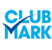 ckub-mark.jpg