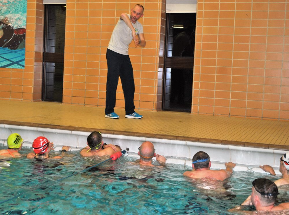 Poolside coaching.jpg