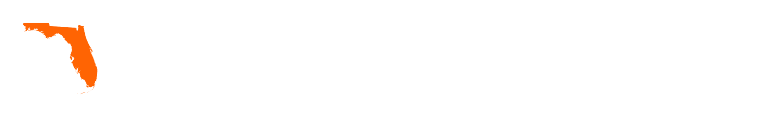 Peninsula Engineering Inc.