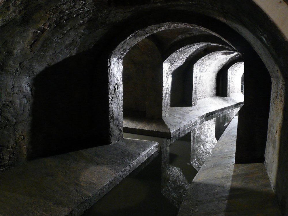 25.Sewage tunnels copy.jpg