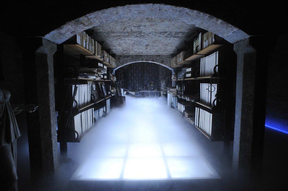 42.Inside the vault.JPG