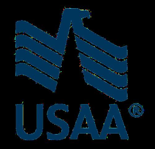 PNGPIX-COM-USAA-Logo-PNG-Transparent-500x481.png