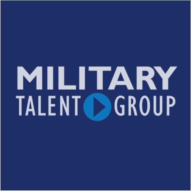 MTG Logo square.JPG