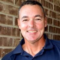 Paul Gallagher, SPHR, CMSgt USAF (Ret)