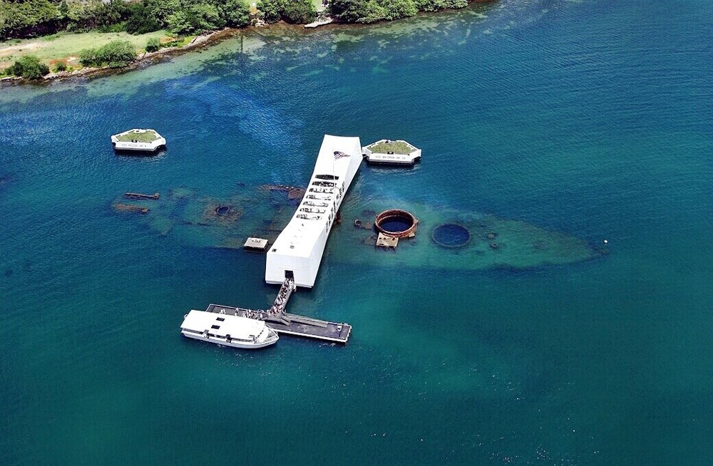 Honolulu_PearlHarbor.jpg