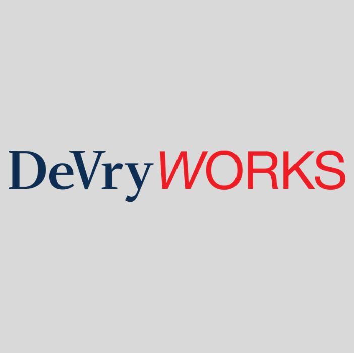 DeVrywroks.JPG