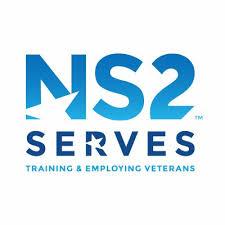 N2 S Service logo.jpg
