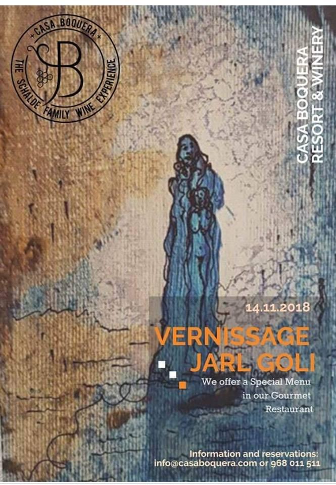 Vernissage-Casa_Boquera-Artist-Jarl-Goli-JarlGoliGallery.jpg