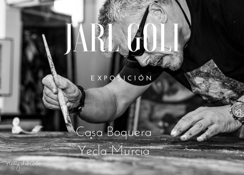 Portrait-Artist-Painter-Jarl-Goli-Expo-Casa_Boquera-Foto-Nelly-del-Arbo.jpg