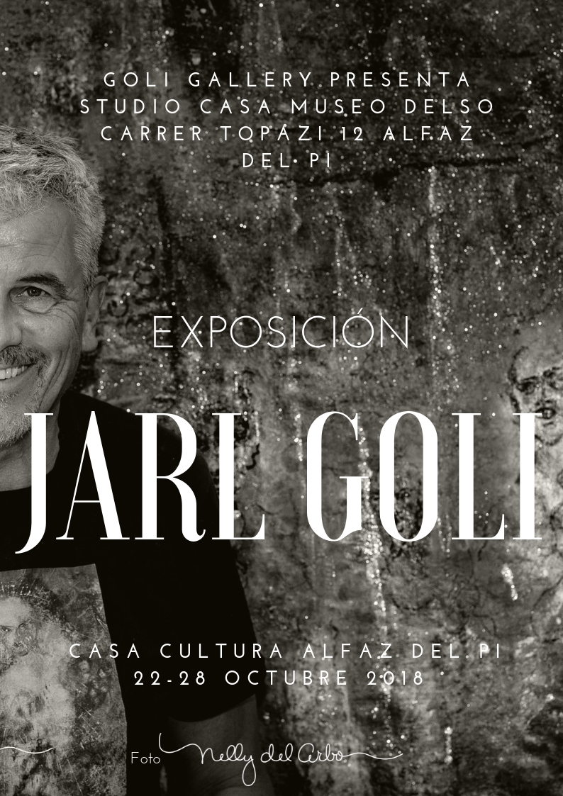 Painter-Jarl-Goli-Powerpaint-Workshops-Casa-Museo-Delso-Expo_Foto-Nelly-del-Arbo.jpg