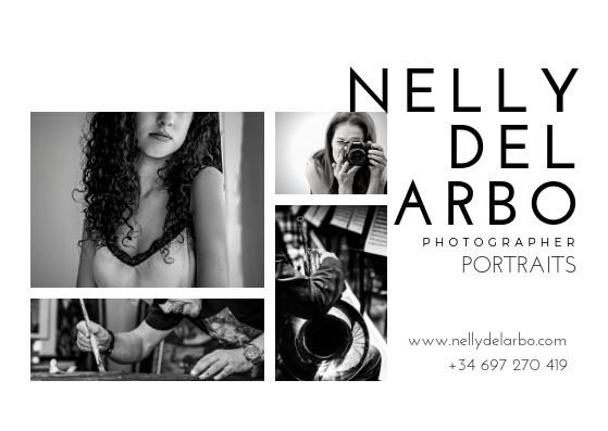 PHOTOGRAPHER-NELLY-DEL-ARBO-PORTRAIT-EXPO-CASA-DELSO (1).jpg