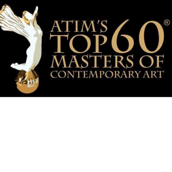 atims-top60-master-jarl-goli-new-york-2019-awaeded-master-contemporaryart-norway.jpg