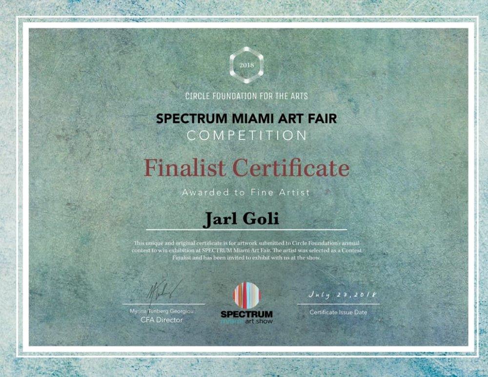 jarl-goli-awaeded-usa-painter-circel.jpg