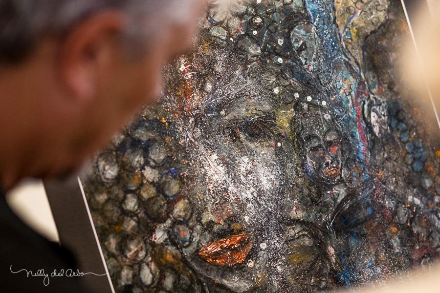 (c)Artist-Jarl-Goli-JarlGoliGallery-Casa-Boquera-Exhibition-3-Photographer-Nelly-del-Arbo.jpg