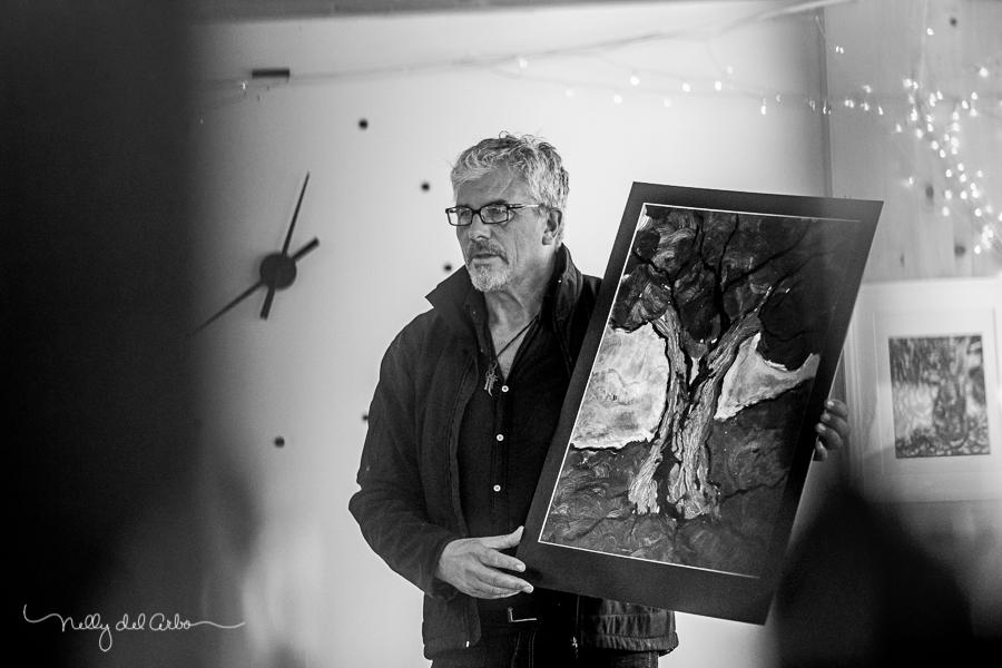 (c)Press-Photo-Artist-Jarl-Goli-JarlGoliGallery-Casa-Boquera-Exhibition-1-Photographer-Nelly-del-Arbo.jpg