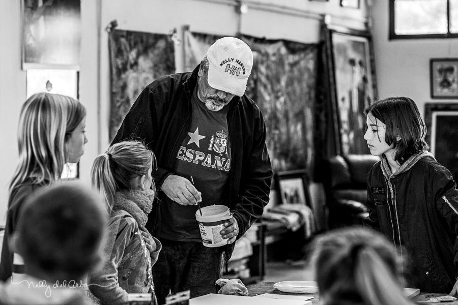 (c)Power-paint-for-kids-Artist-Jarl-Goli-1-Photographer-Nelly-del-Arbo.jpg