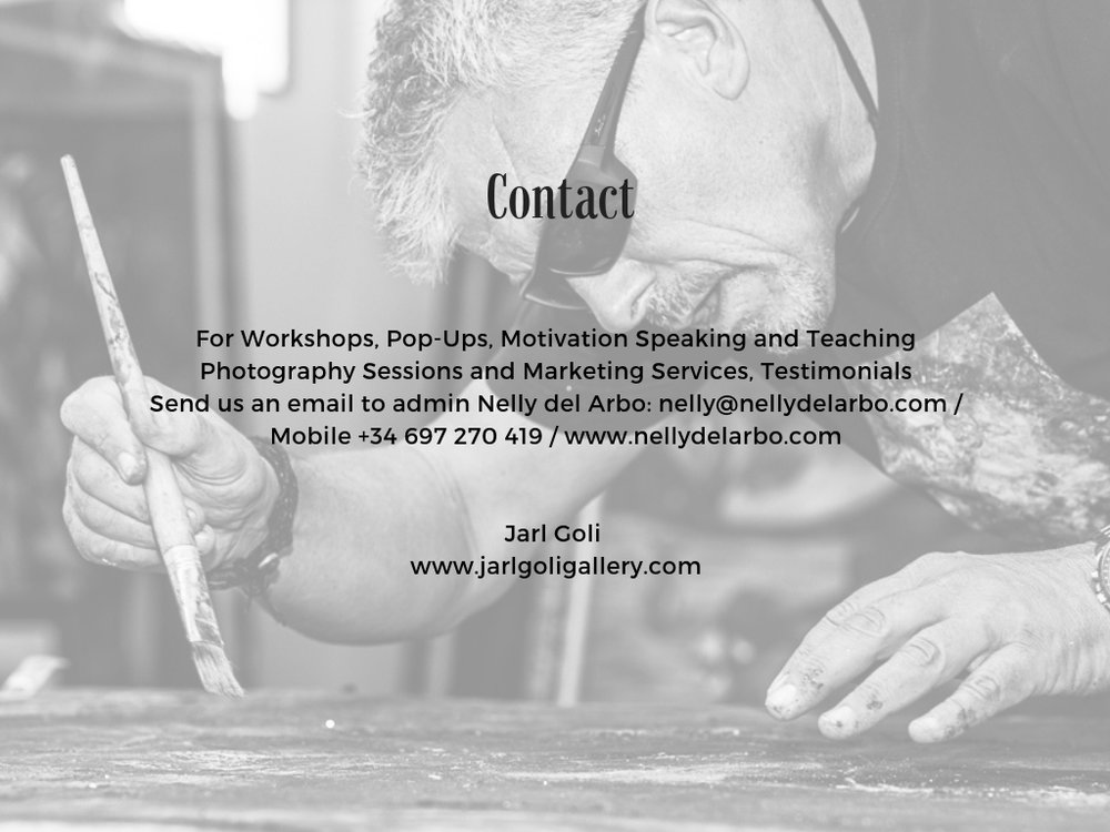 Jarl_Goli_Contact_InfoPower_Paint_Workshop_8.jpg