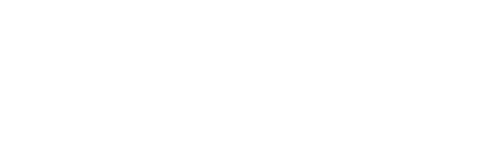 Chapel Roswell