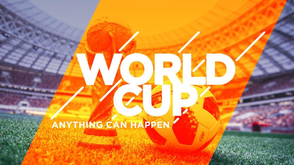 worldcup2-1024x576.jpg