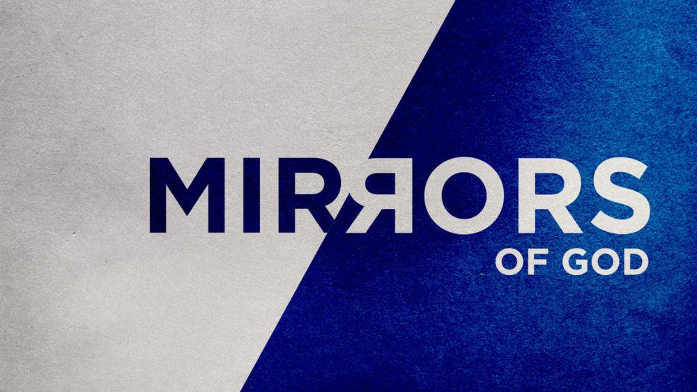 mirrors-1024x576.jpg