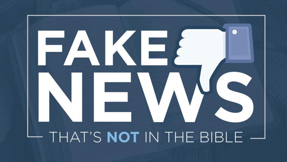 FakeNews-1024x576.jpg