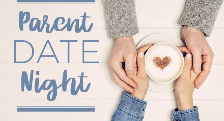 SQUARE-Parents-Date-Night-Image-Just-title-720x388.jpg