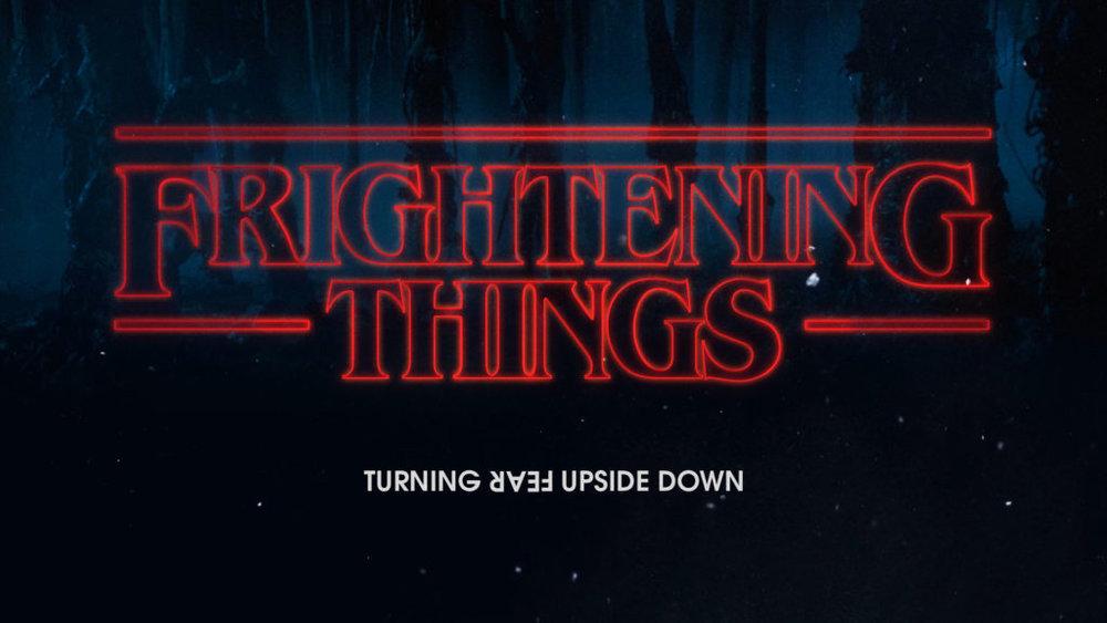 FrighteningThings_Main-1024x576.jpg