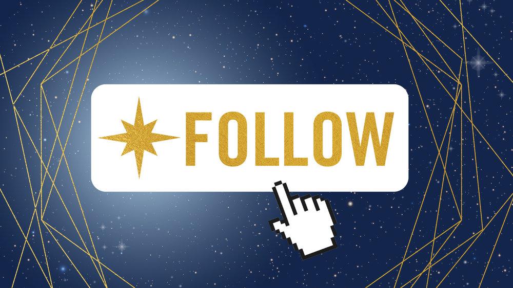 follow7.jpg