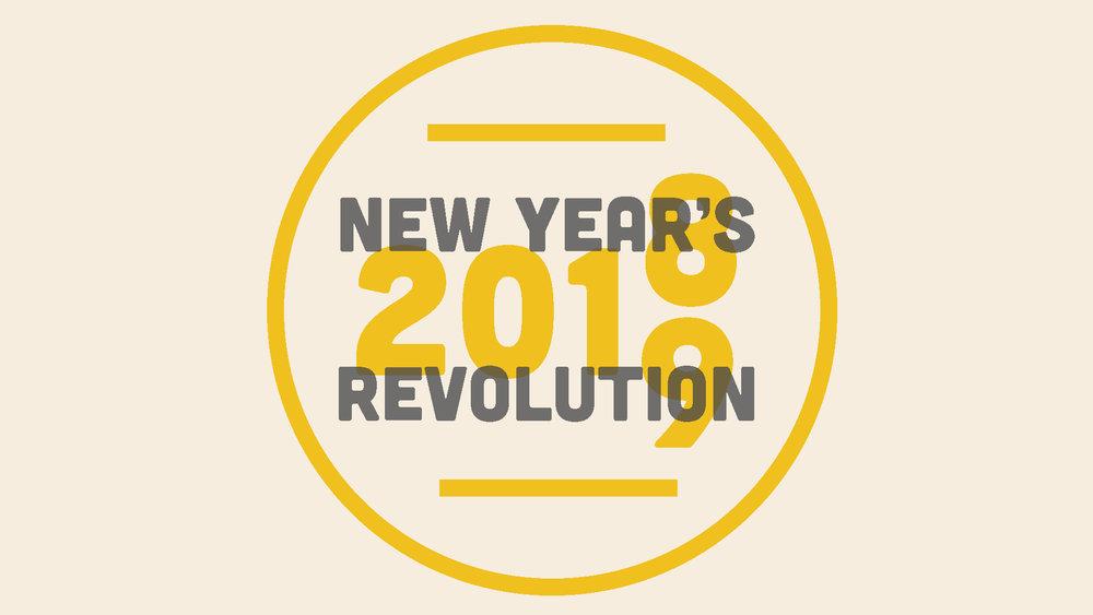 Revolution1.jpg