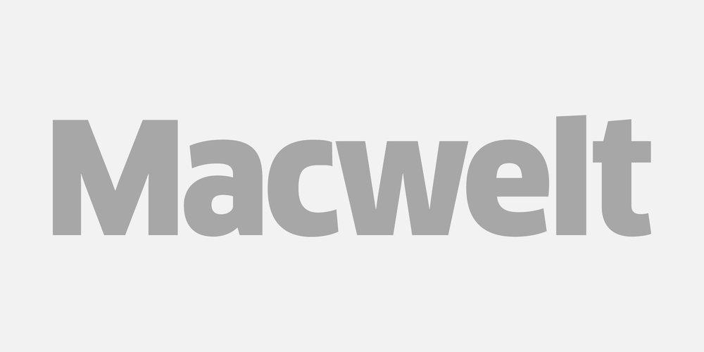 macwelt.jpg