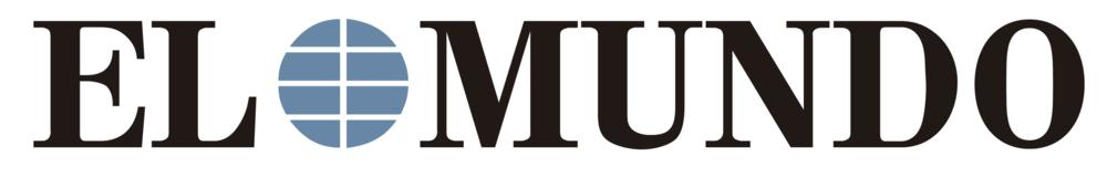 El_Mundo_logo.png